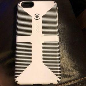 iPhone 7 Plus Speck Case